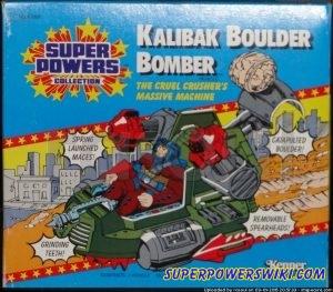 kalibakboulderbomber_us_front