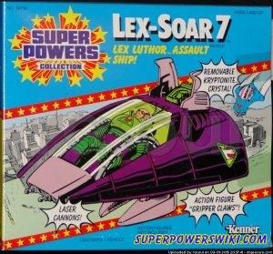 lexsoar7_us_front