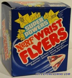 nerf_wrist_flyers