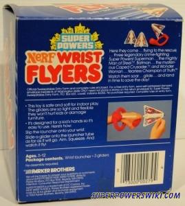 nerf_wrist_flyers_back