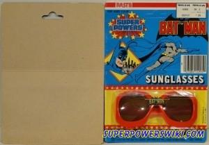 sunglasses_back