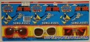 sunglasses_batman