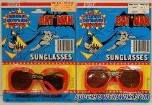 sunglasses_pricetags