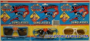 sunglasses_superman