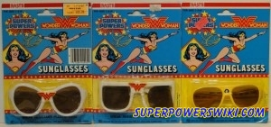 sunglasses_wonderwoman