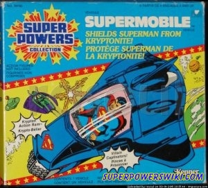 supermobile_canada_front