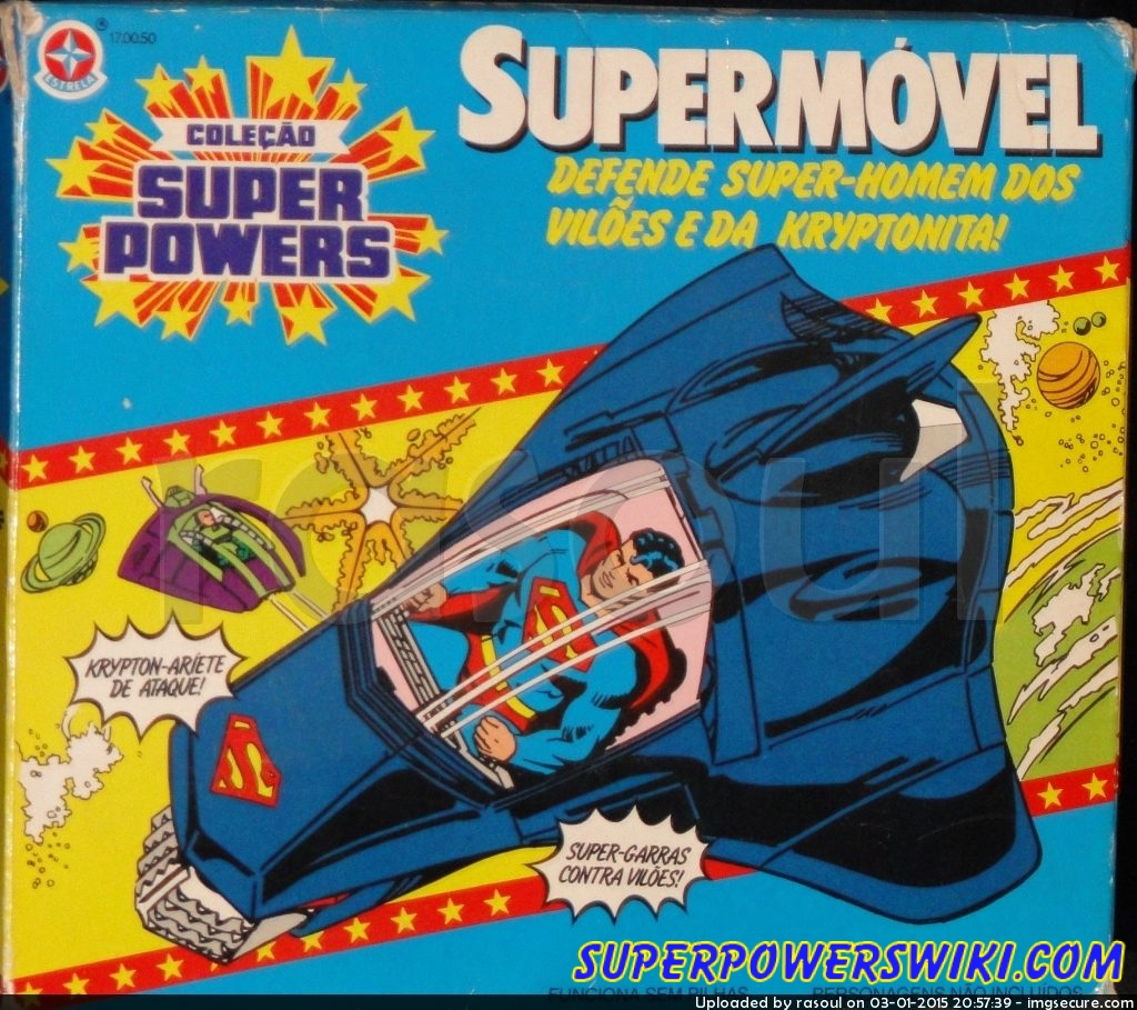 supermobile_estrela_front