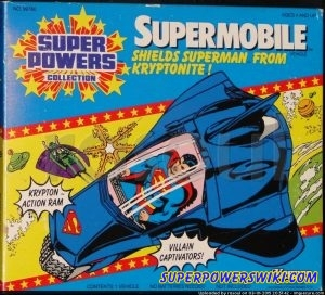 supermobile_us_front