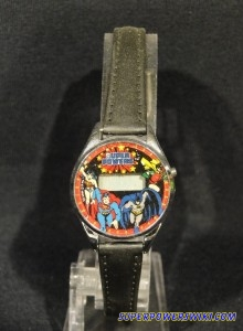 superpowers_watch