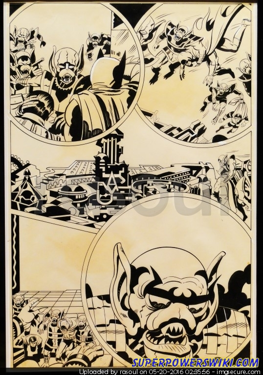artcomicpage7