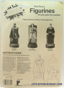 batman-statue-paint-back