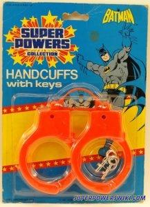 batmanhandcuffs