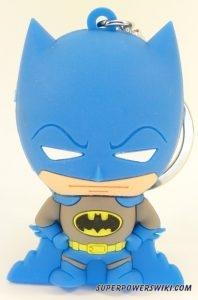 batmanminikeychain