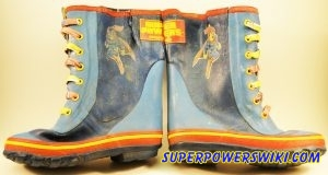 boots-superman