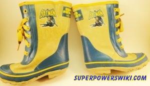 bootsbatman