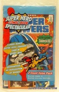 comic2pack
