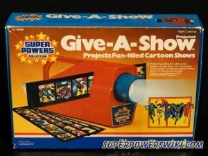 giveashow_front