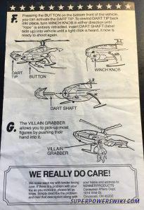 instructionsbatcopter3