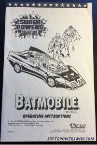instructionsbatmobile1