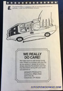 instructionsbatmobile3