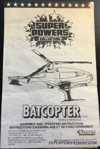 instructionscanbatcopter1