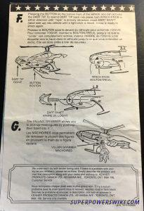 instructionscanbatcopter3