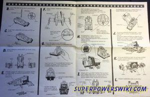 instructionsdarkseiddestroyer2