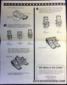 instructionsdarkseiddestroyer3