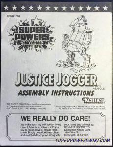 instructionsjusticejogger1