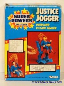 justicejoggerback