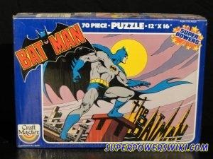puzzlecraftmaster_batman