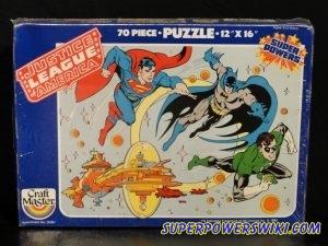 puzzlecraftmaster_jla
