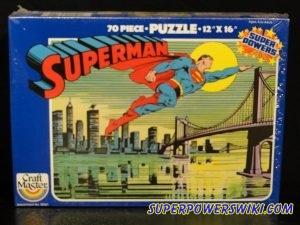 puzzlecraftmaster_superman