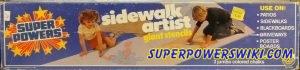 sidewalkchalk1