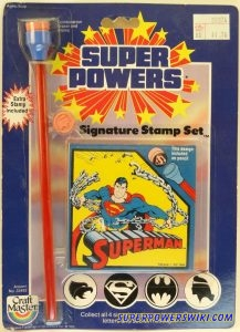 stampset3