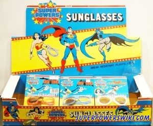 sunglassesbox1