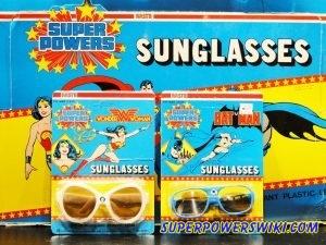 sunglassesbox2