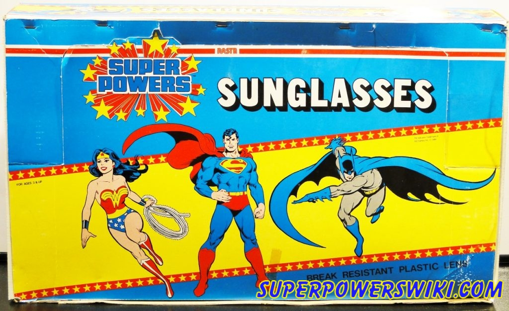 sunglassesbox3