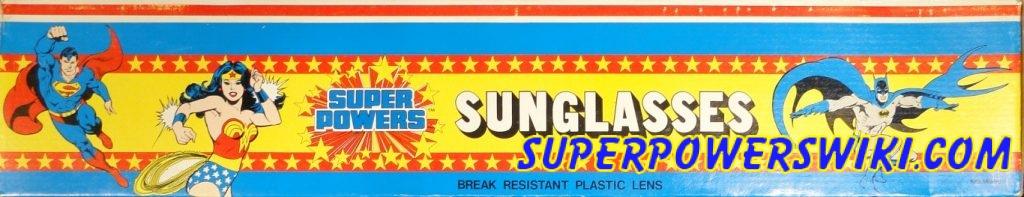 sunglassesbox4