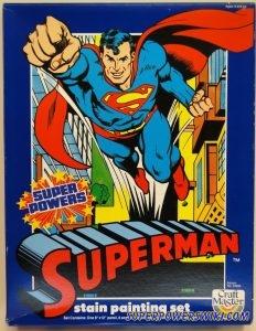 superman-paint-set-sealed