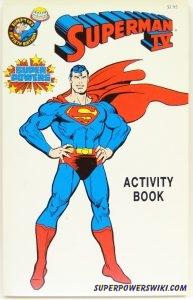 superman4activity