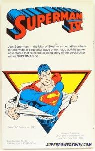 superman4activityback