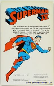 superman4activitybookblue_back