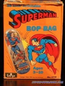 supermanbopbagorange