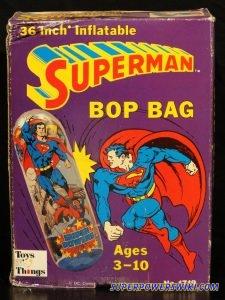 supermanbopbagpurple