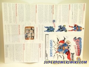 supermangamemanual2