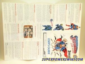 supermangamemanual2