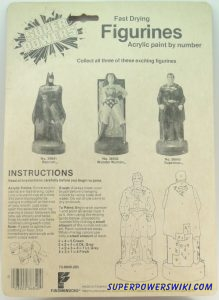 supermanstatue-paint-back