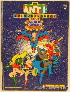 ukantisupercolorignbook