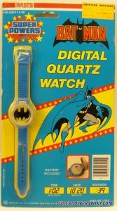 watchbatman